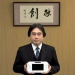 Satoru-Iwata-presidente-nintendo-muere-2015