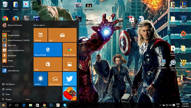 actualizacion-windows-10