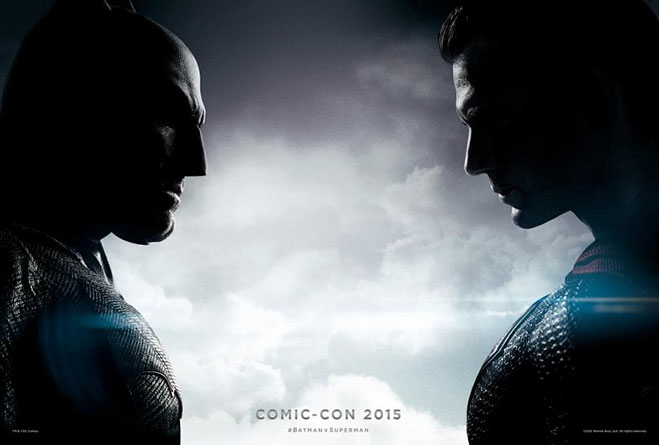 batman-v-superman-poster-comic-con-2015