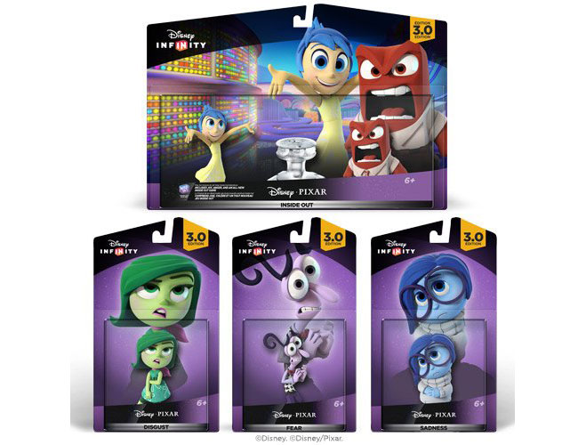 bundle-amazon-set-5-figuras-intensamente-disney-infinity-3