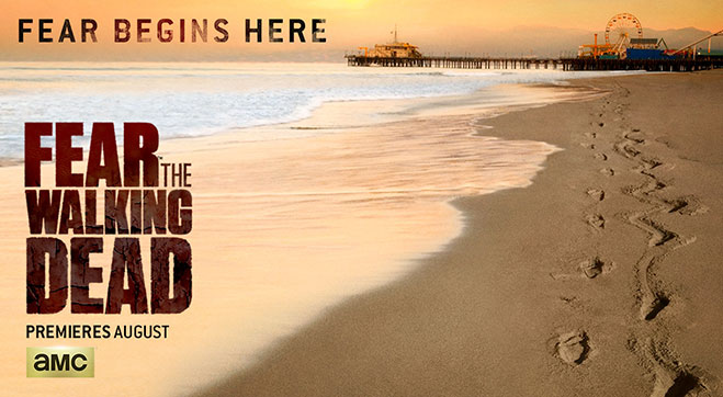 fear-walking-dead-estreno-agosto-2015