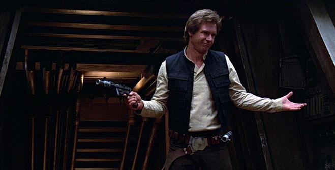film-de-antologia-de-Han-Solo-star-wars