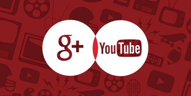 google-plus-se-separa-de-youtube