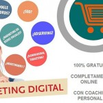 marketing-digital-IIEMD