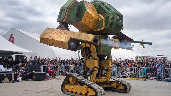 megabot-mark-2-batalla-de-robots