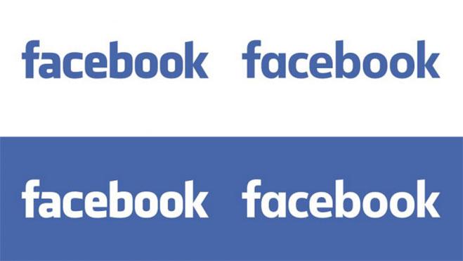 nuevo-logo-facebook-2015