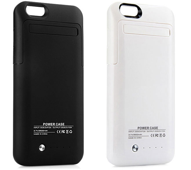 power-bank-case-para-iphone6