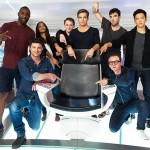 star-trek-beyond-omaze