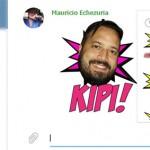 stickers-propios-telegram