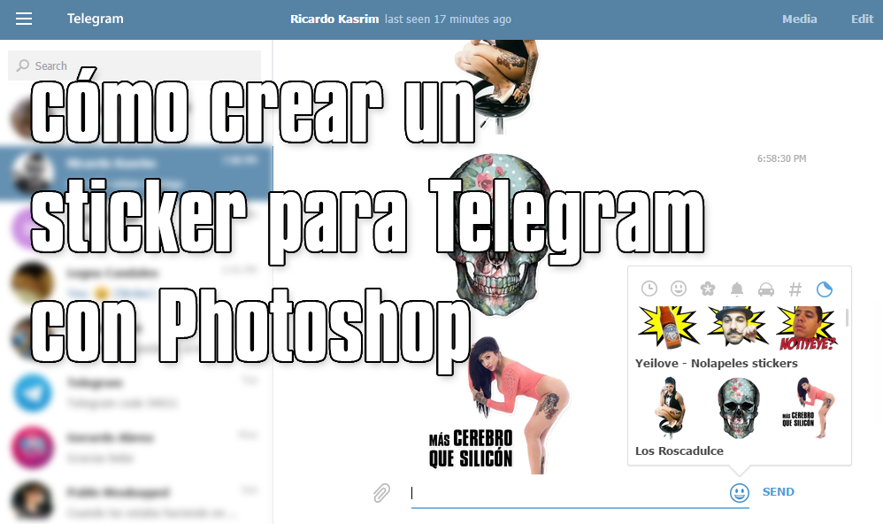 stickers-propios-telegram-tutorial-1