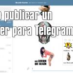 stickers-propios-telegram-tutorial-2