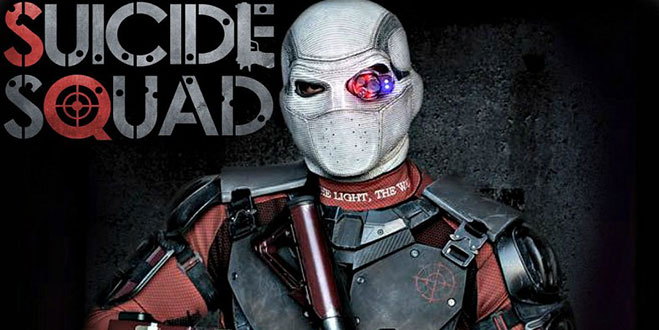 suicide-squad-trailer-filtrado-comic-con