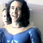 superman-lives-cage-title