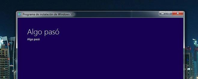 windows10-algo-paso-title