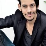 Gustavo-Vallenilla_1