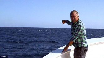 Mark-Carwardine-BBC-ballena-azul-Earth