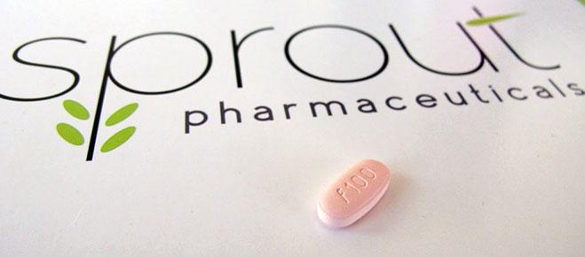 aprout-addyi-viagra-femenino