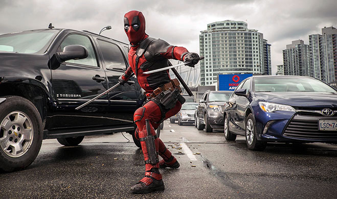 deadpool-primer-trailer-01