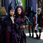 descendientes-estreno-disney-channel-01