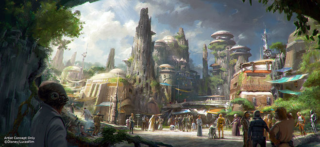 disney-star-wars-land-01
