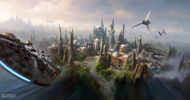 disney-star-wars-land-02