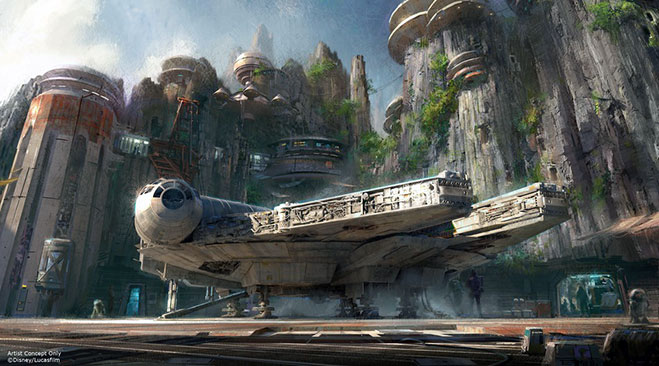 disney-star-wars-land-03