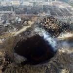 explosiones-en-Tianjin-China-2015