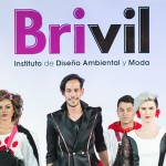 graduacion-brivil-descendientes-01