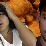 las-chicas-de-verdad-nos-gusta-el-pollo-frito-version-extendida