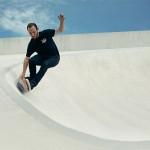 lexus-hoverboard-02