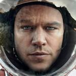 mision-rescate-con-Matt-Damon