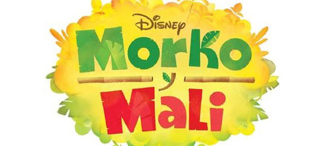 morko-y-mali-disney-junior