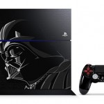 pS4-Edicion-Limitada-Darth-Vader