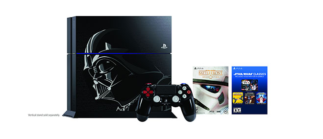 pS4-Edicion-Limitada-Darth-Vader-Battlefront
