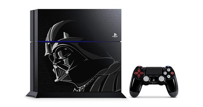 pS4-Edicion-Limitada-Darth-Vader
