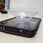 piramide-invertida-para-hologramas-con-smartphone-02
