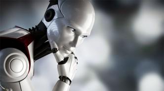 robot-pensador