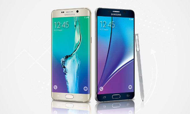 samsung-galaxy-note-5-y-s6-edge-plus