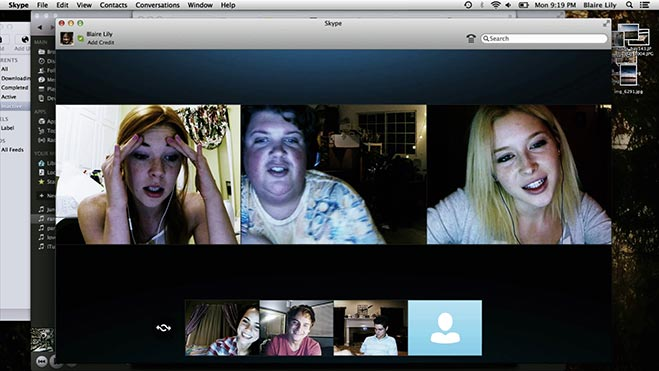 unfriended-01