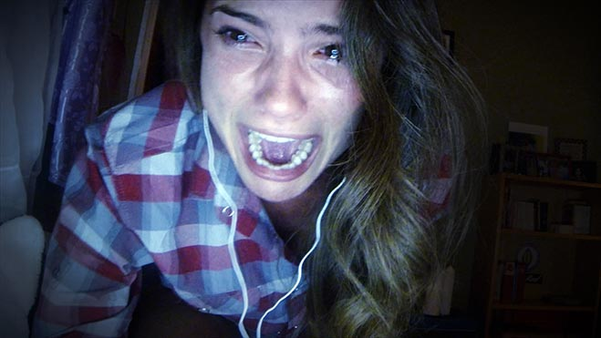 unfriended-02