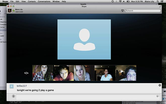 unfriended-03
