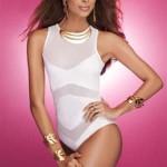 Annie Fuenmayor - Miss Costa Oriental
