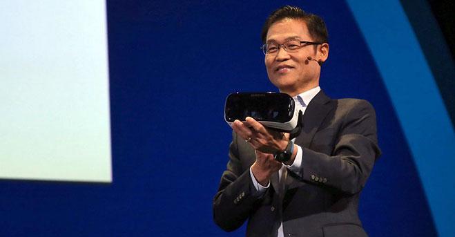Peter-Koo-Samsung-Gear-VR