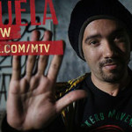 Venezuela-the-sounds-of-peace-mtv