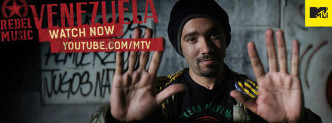 Venezuela-the-sounds-of-peace-mtv