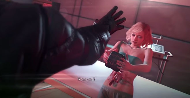 escena-censurada-de-MGS-V-the-phantom-pain