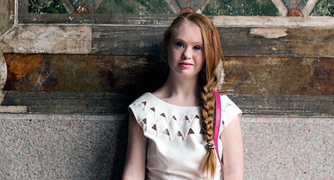modelo-Madeline-Stuart