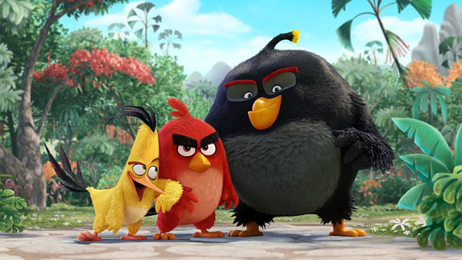 pelicula-angry-birds-sony