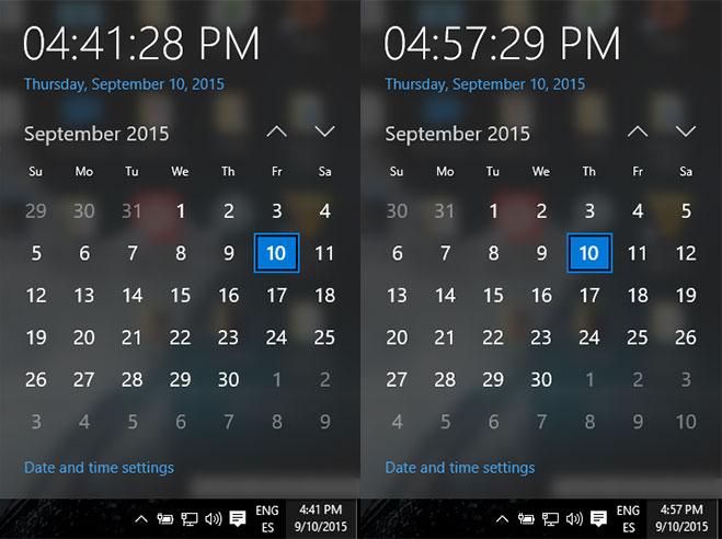 solucion-error-de-calendario-windows-10