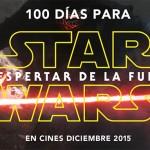 star-wars-el-despertar-de-la-fuerza-cuenta-regresiva-title